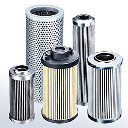 Uavpropulsiontech as well Air Filter Mpn W0133 1775722 Mah furthermore Napa Fuel Filter Chart together with Amalie Universal Synthetic Dual Clutch Dct Transmission Fluid moreover 11. on mahle filters